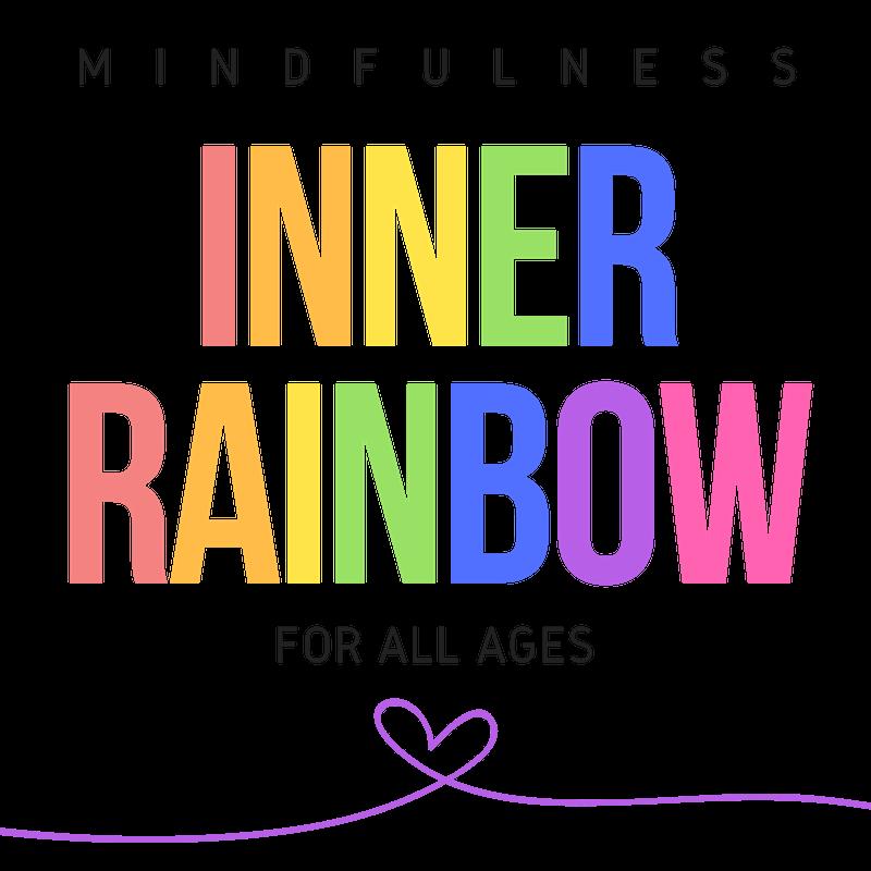Inner Rainbow